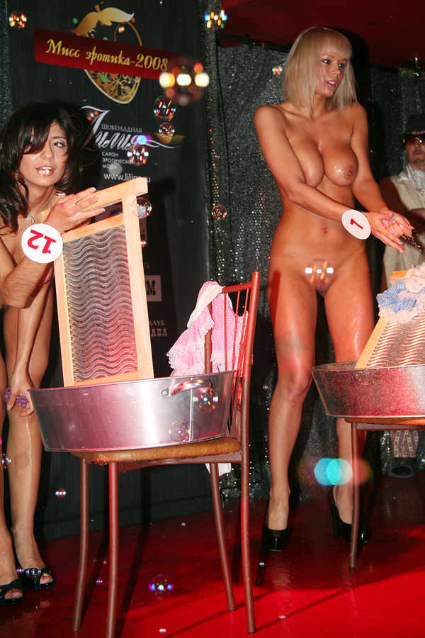 eroticheskiy-konkurs-onlayn